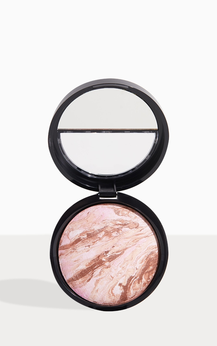 Laura Geller Bronze-n-Brighten Fair