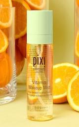 Pixi Vitamin Wakeup Mist 80ml 1