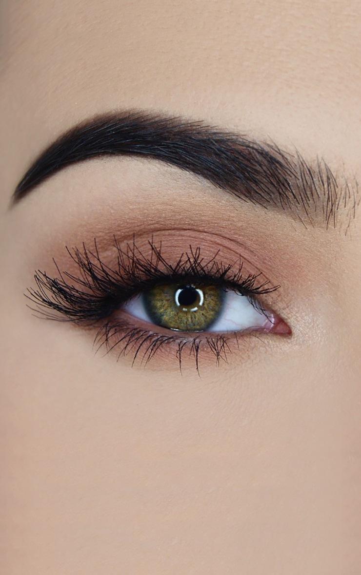 SOSUBYSJ Katie Multipack False Eyelashes 3