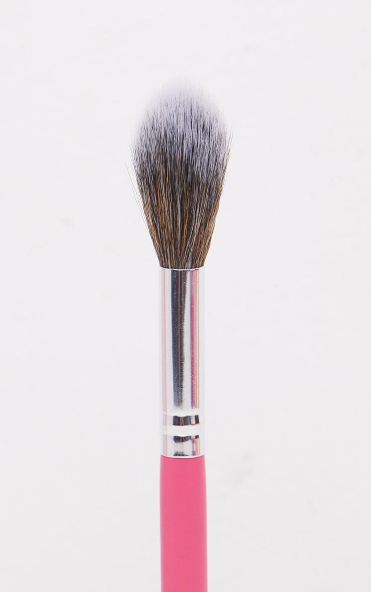 Peaches & Cream PC03 Sculpt Brush 3