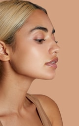 Maybelline Eraser Eye Concealer Honey 4