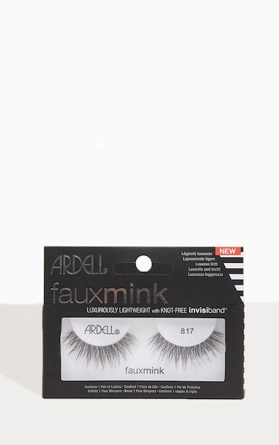 9cc5406c5ea Ardell | False Eyelashes & Beauty | PrettyLittleThing USA