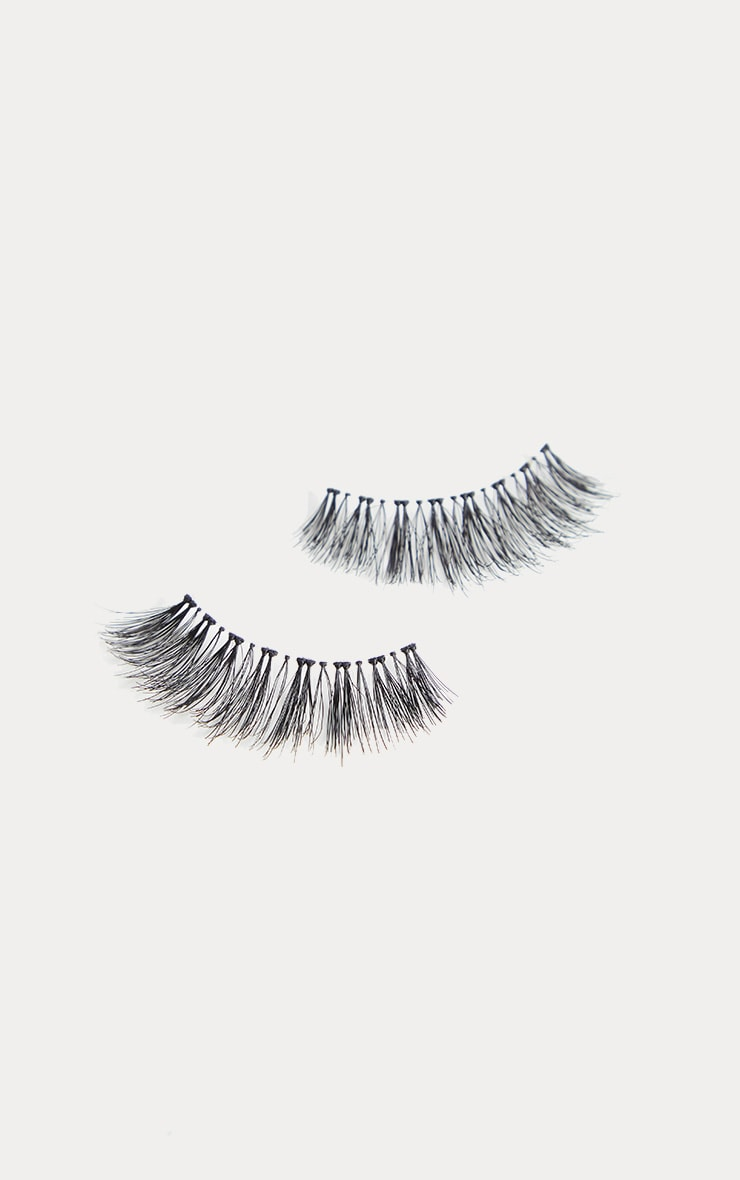 Peaches & Cream NO 7 False Eyelashes  2