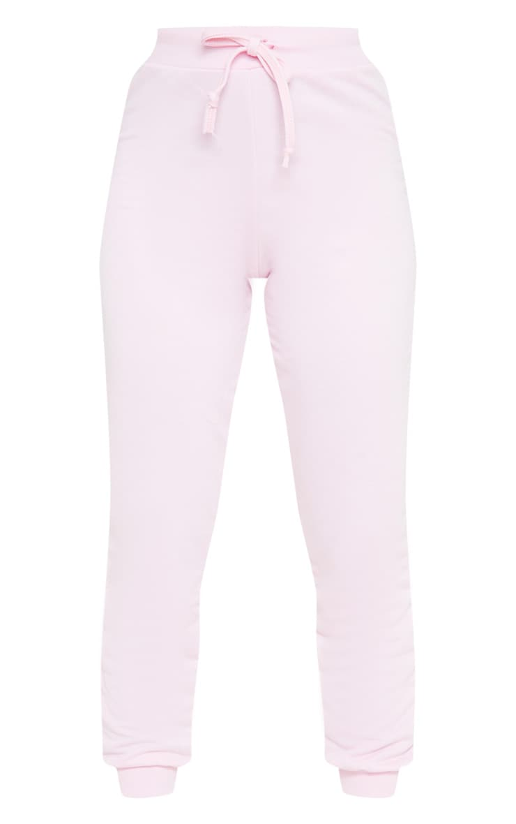 Pink Sweat Ultimate Jogger 3