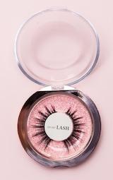 Oh My Lash Flutter Eyelashes 1
