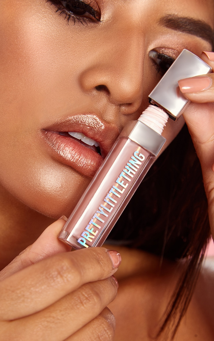 PLT Perfect Your Pout Lipgloss Trio 1