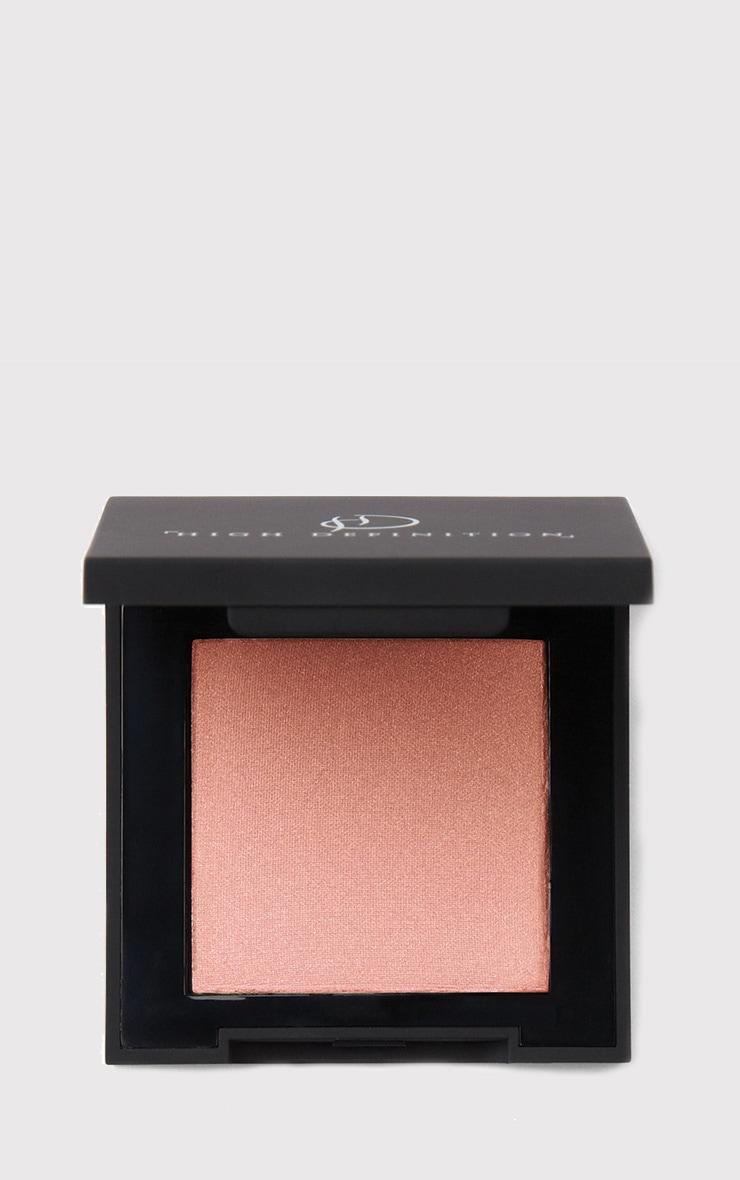 HD Brows Beauty Cocktail Powder Blush