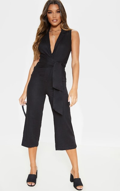 5b0abea60 Jumpsuits for Women | Womens One Piece Pantsuits | PrettyLittleThing USA