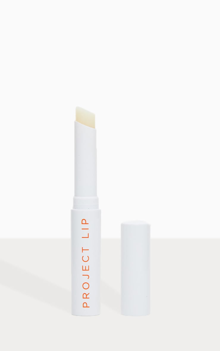 Project Lip Feel the Tingle Lip Plumper 3