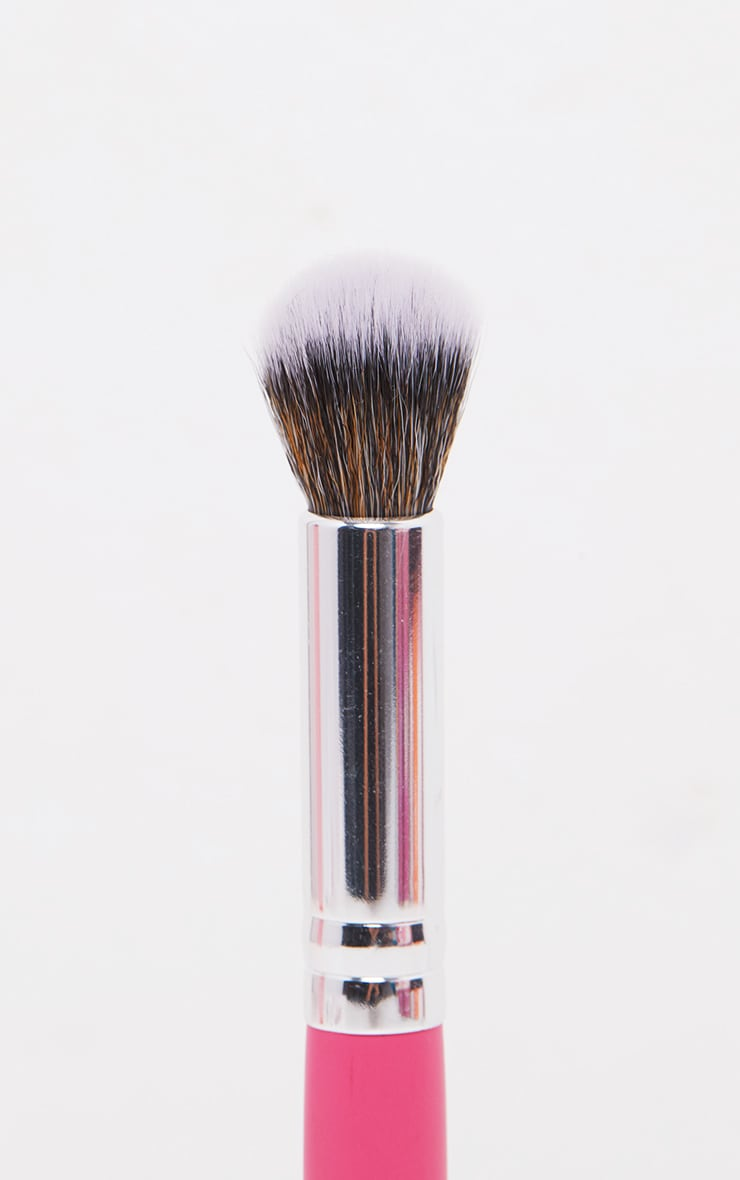 Peaches & Cream PC18 Contour Brush 3