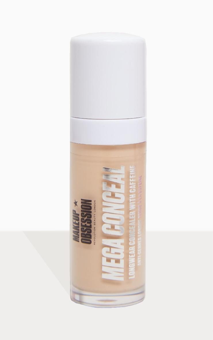 Makeup Obsession Mega Concealer 03 1