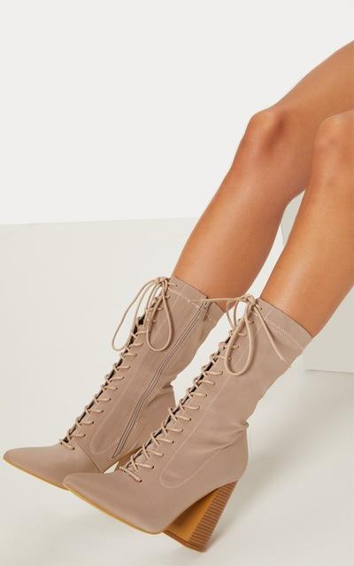 538c39de30 Boots For Women | Women's Boots | PrettyLittleThing