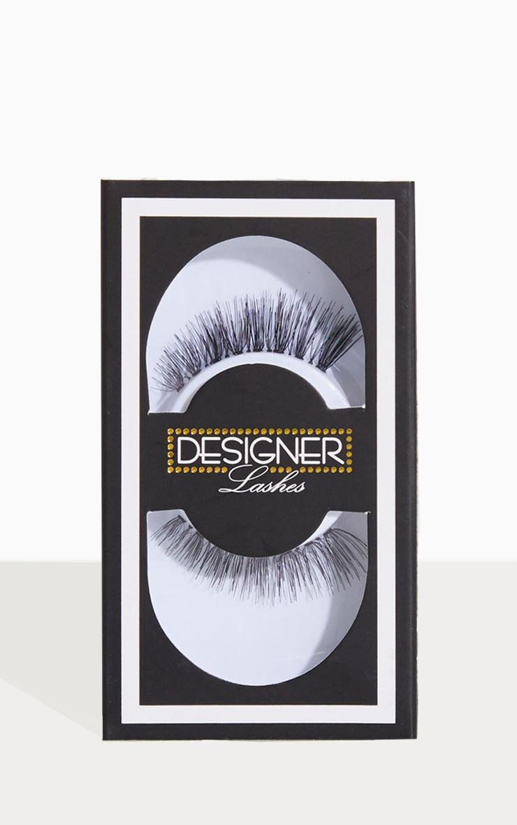 Designer Lashes G103