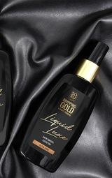 SOSUBYSJ Dripping Gold Liquid Luxe Liquid Tan Ultra Dark 4