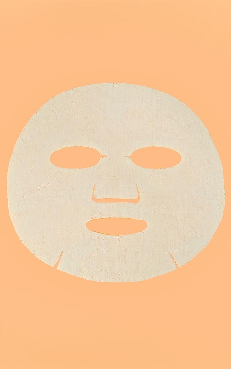Bubu Skincare #stripitoff Exfoliasting Mask 2