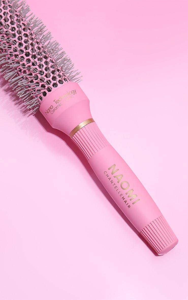 Naomi Chantelle Large Blowdry Brush 3