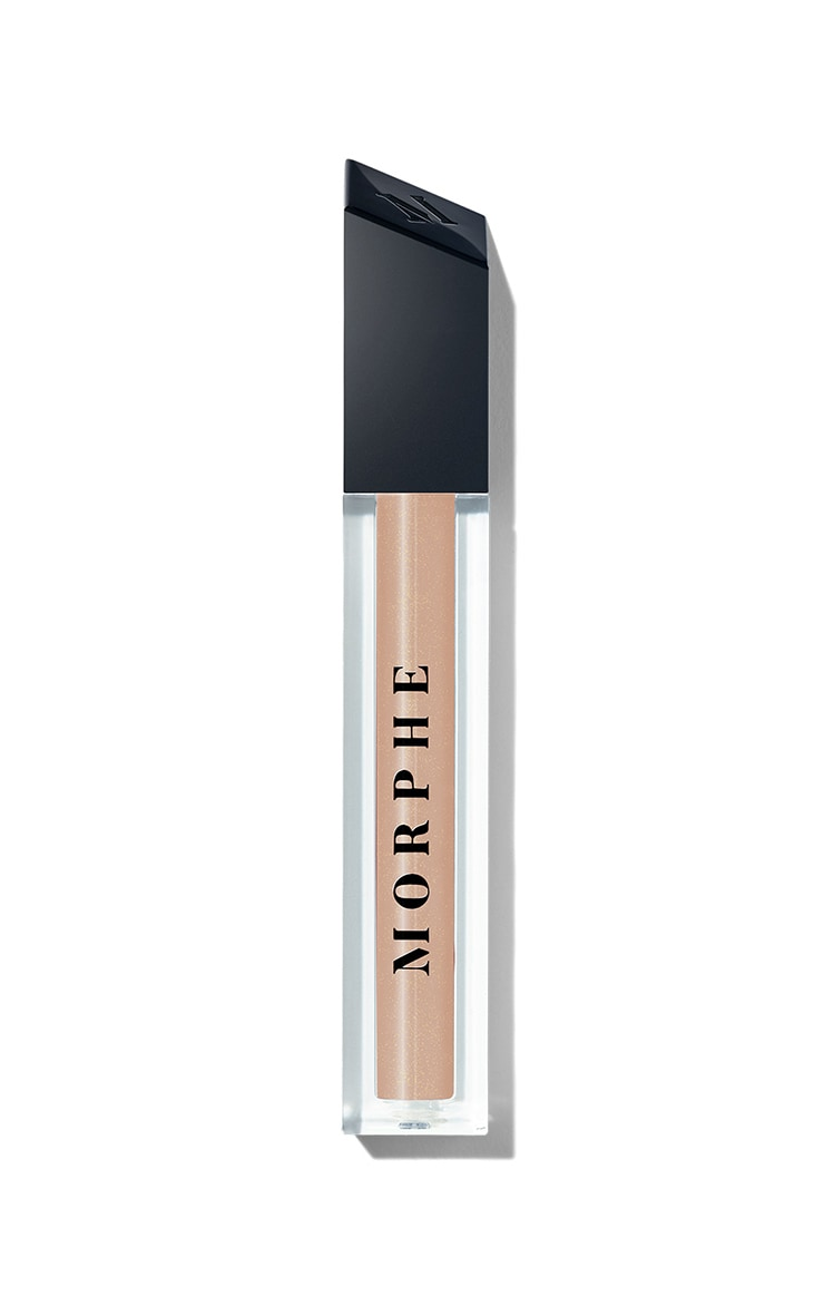 Morphe Out & A Pout Toasty Nude Lip Duo 4