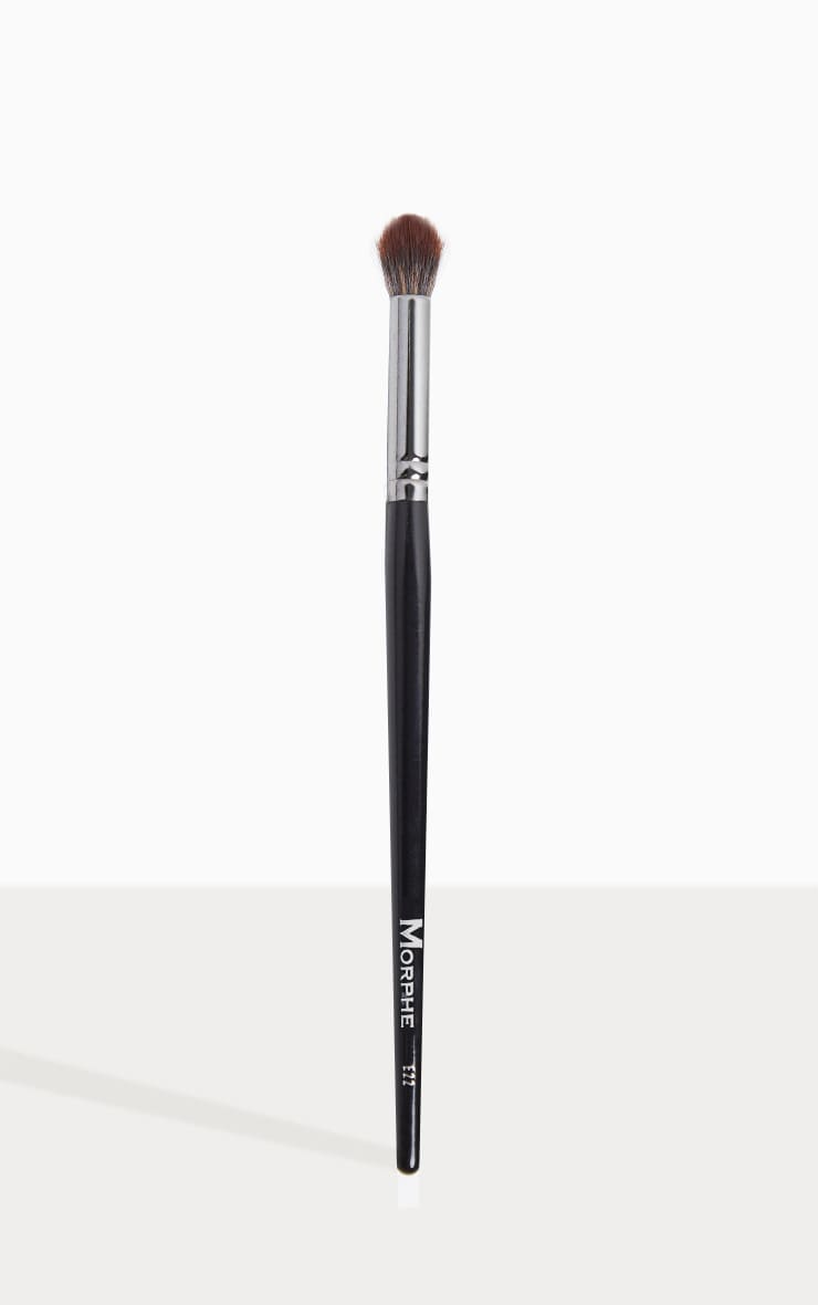 Morphe E22 Pointed Blender Brush 1