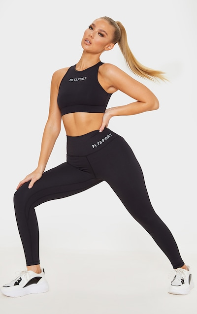 Beyondfab Womens Two Piece Tie Dye Gym Yoga Long Sleeve Jacket with Butt Lifting Legging Active Set