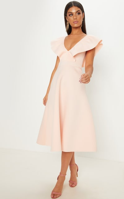 Race Day Dresses Dresses For The Races Prettylittlething Aus