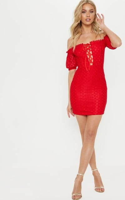 Dresses Women S Dresses Prettylittlething