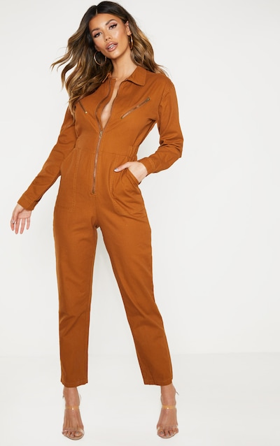 Shop Playsuits Amp Jumpsuits For Women Online