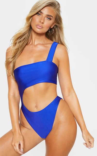 40981ed410a Swimsuits | One Piece & Sexy Swimsuits | PrettyLittleThing