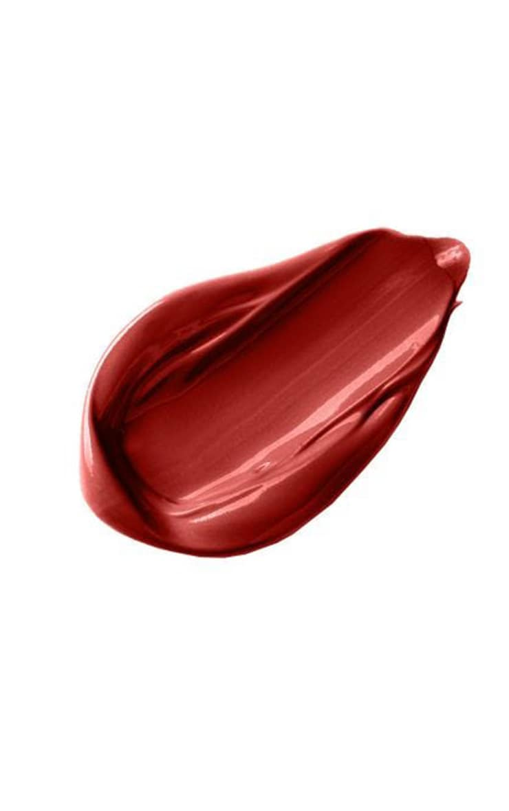 Wet N Wild Megalast Shine Lipstick Fire-Fighting 2