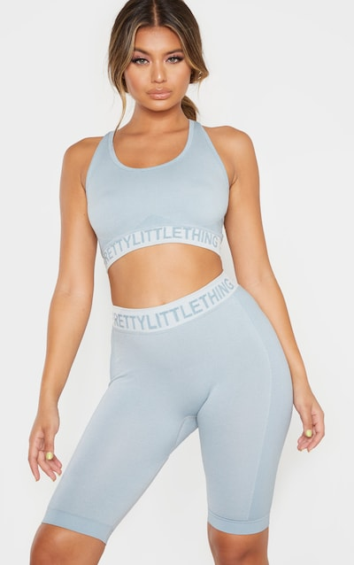 bc66c678 Activewear for Women | Workout & Gym Clothes | PrettyLittleThing USA
