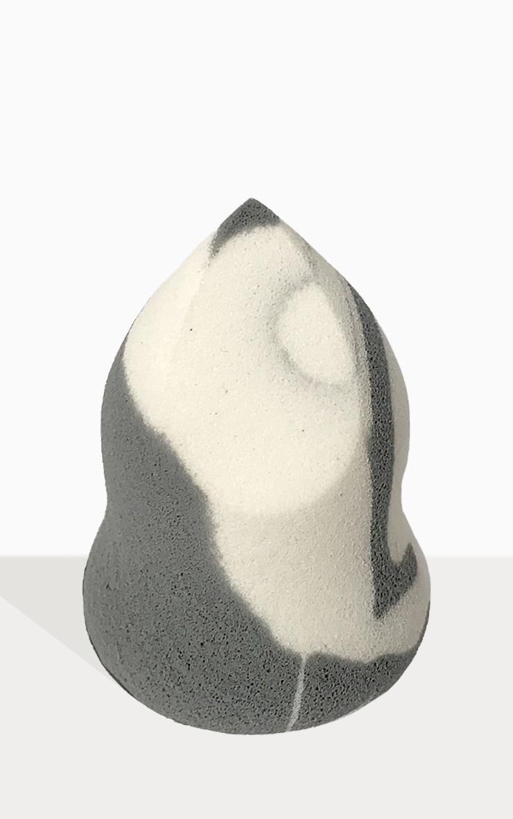 Nanshy Marble Blending Sponge 1