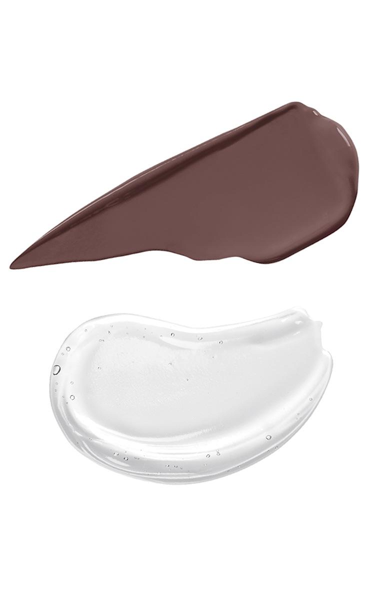 NYX PMU Shine Loud High Pigment Long Lasting Lip Gloss Next-Gen Thinking 3