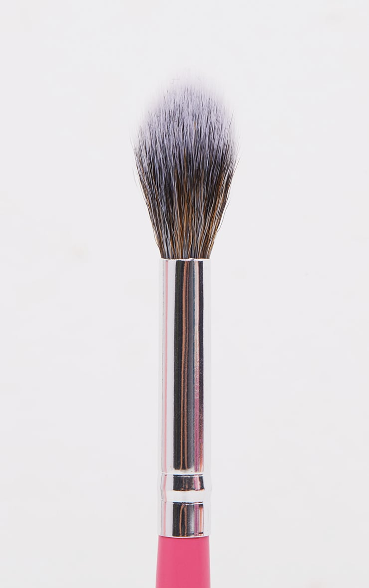 Peaches & Cream PC17 Highlighter Brush 3