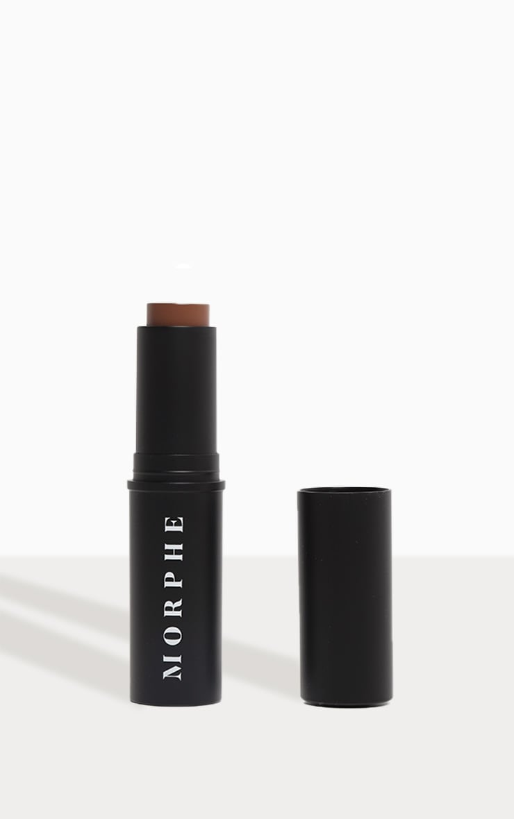 Morphe Dimension Effect Contour Stick #Effect17 1