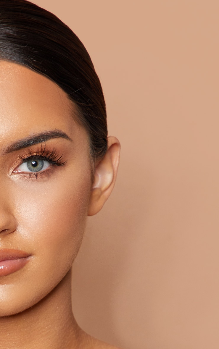 LMX by Little Mix Eyelashes Perrie 3