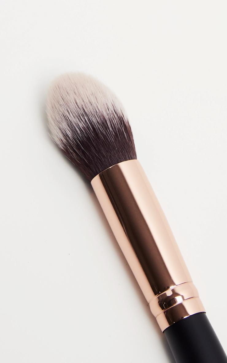 Morphe R13 Pointed Contour Brush 2