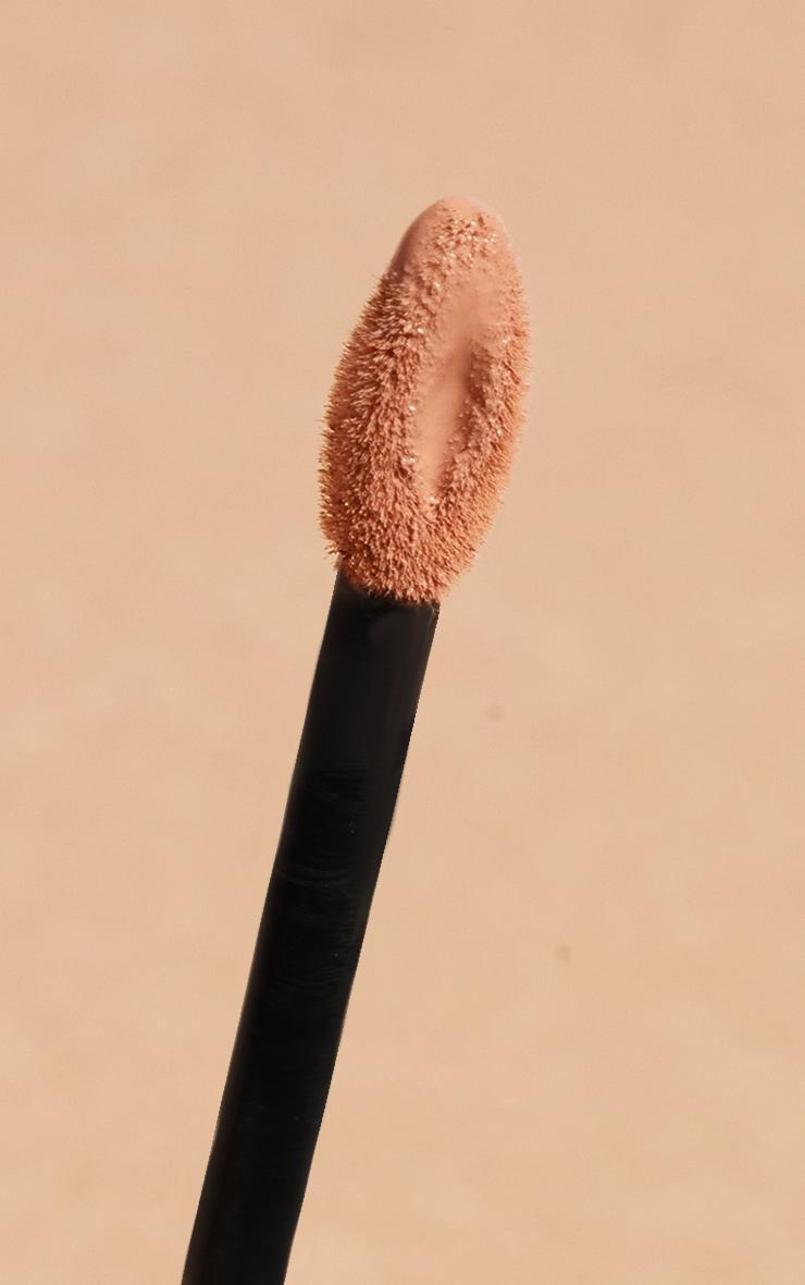 Maybelline Superstay Matte Ink Nude Liquid Lipstick 55 Driver 3