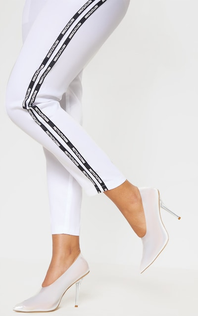 e0792a62 New Shoes | The Latest Women's Footwear | PrettyLittleThing