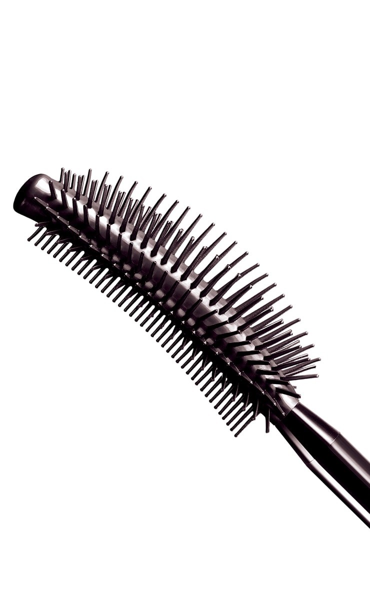 Maybelline Lash Sensational Mascara Very Black 3