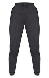 Charcoal Ultimate Jogger 5