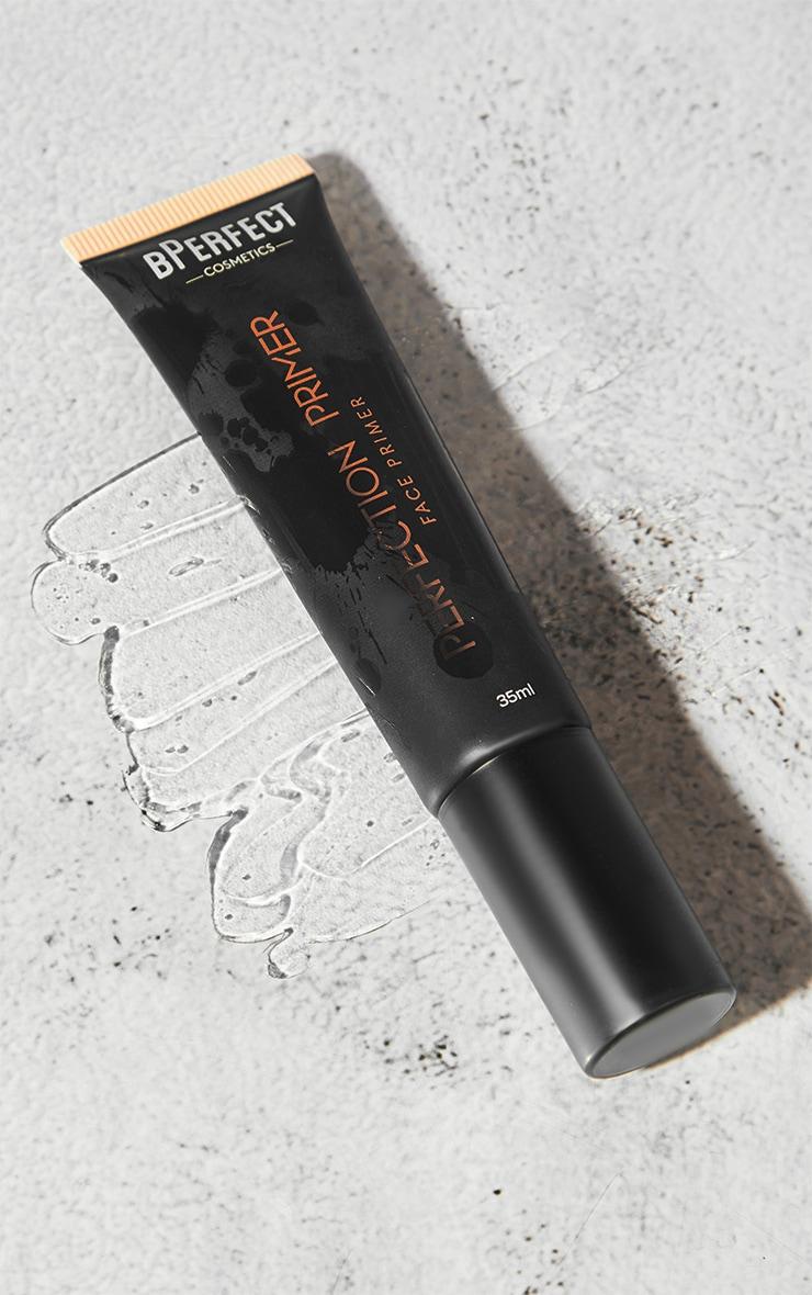BPerfect Cosmetics Perfection Primer Face Primer 35ml 1