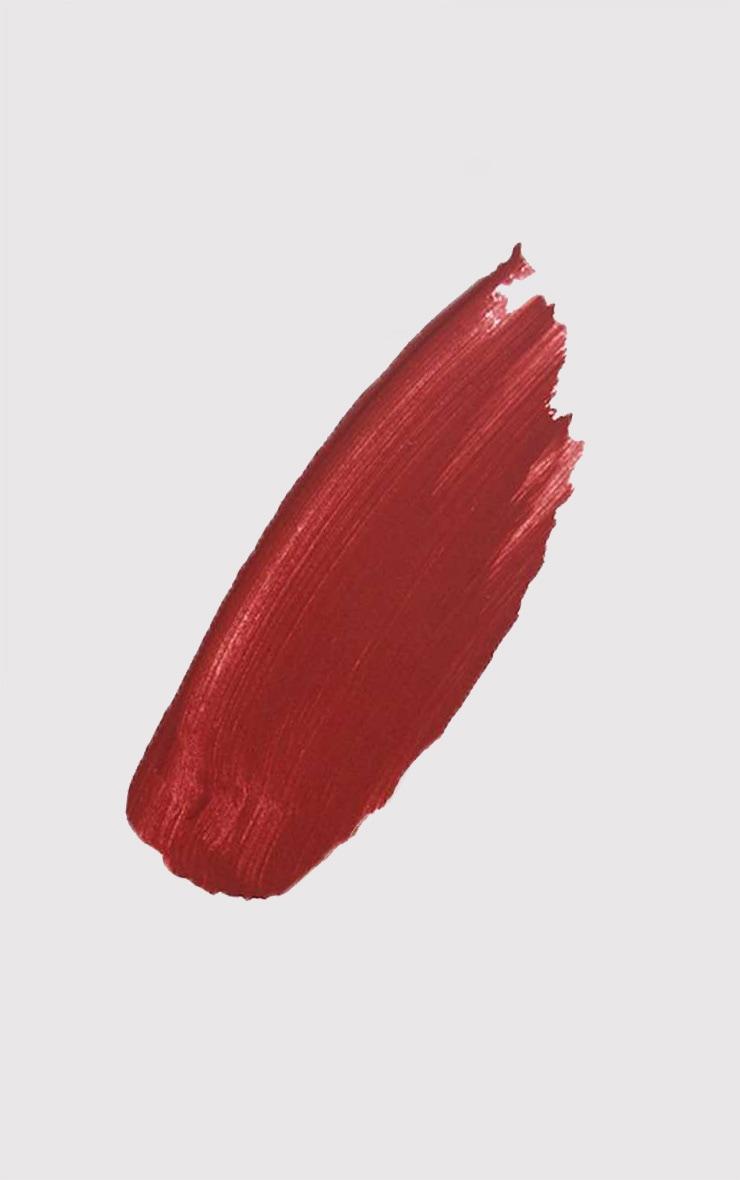 MDM Flow Ninety Four Liquid Matte Lipstick 3