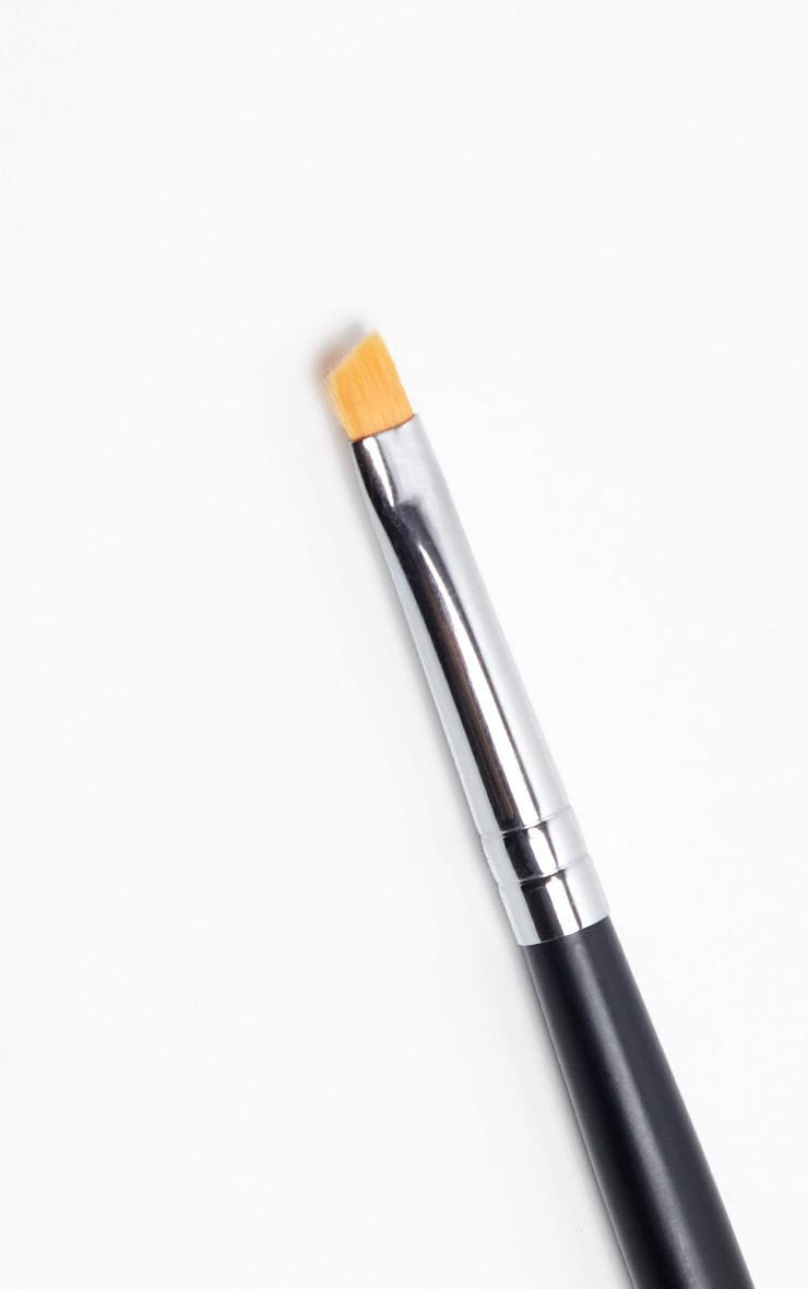 Morphe M160 1/16 Angle Taklon Liner Brush 2