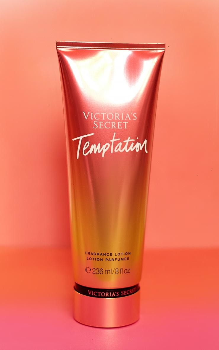 Victoria's Secret Temptation Body Lotion 236ml 1