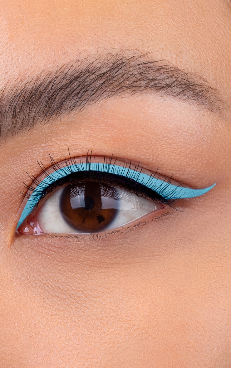 Lime Crime Venus Liquid Liner Butterfly 5