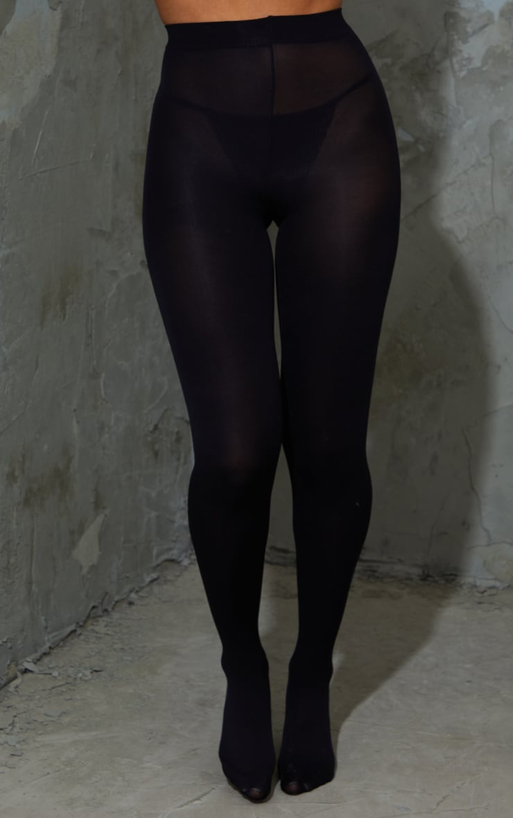70 Denier Tights 2