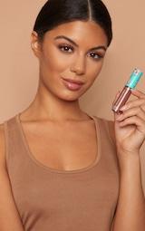 Loreal Paris X Camila Cabello Lip Dew Gloss Desnudo Prettylittlething