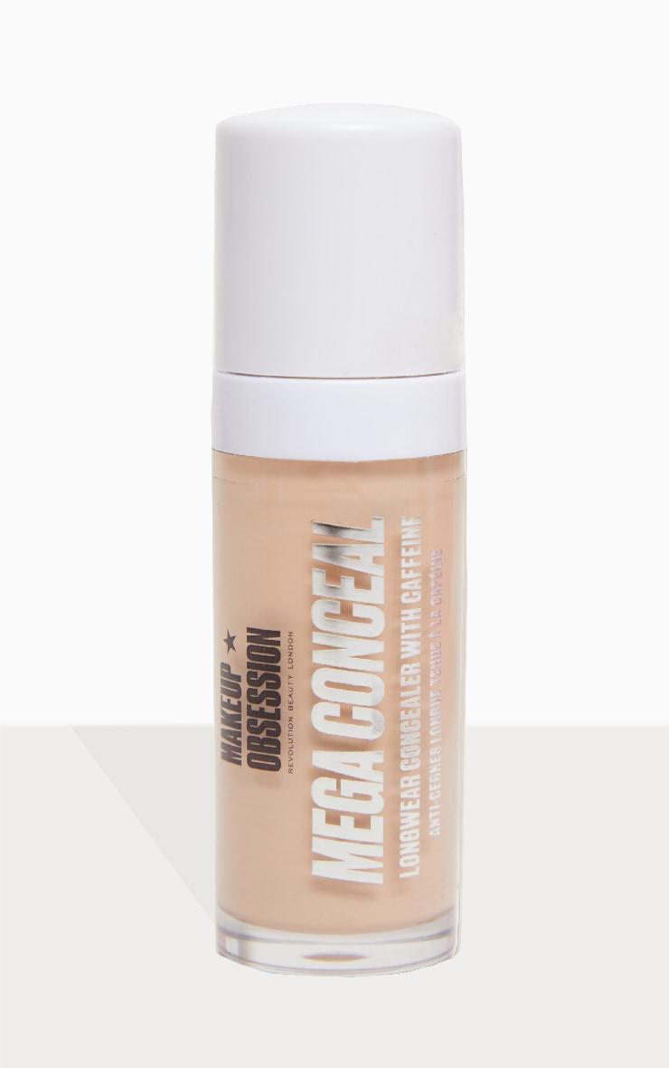 Makeup Obsession Mega Concealer 04 1