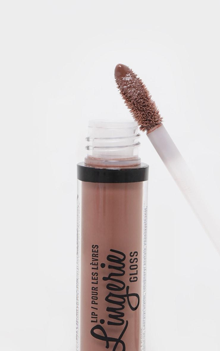 NYX PMU Lip Lingerie Gloss Maison 3