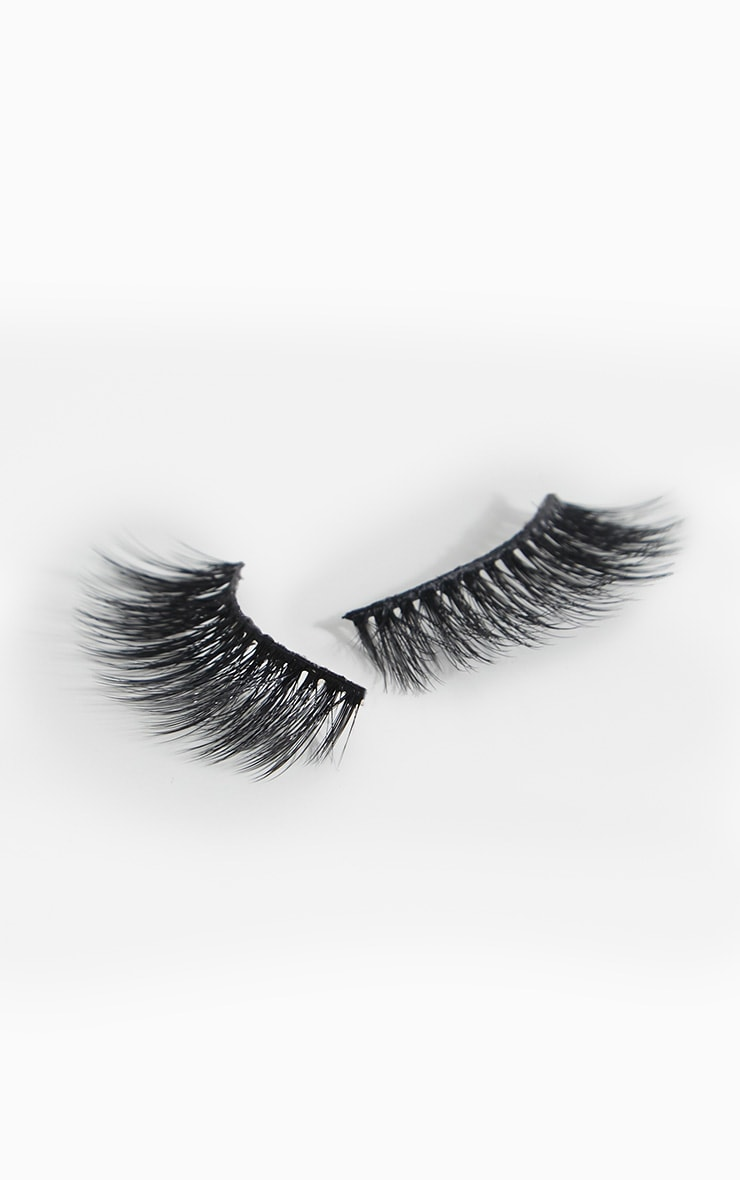 Land of Lashes Faux Mink Belle Multipack 2