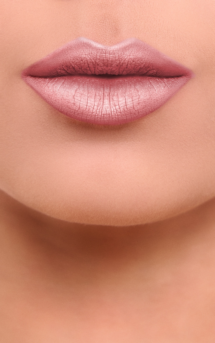 Rouge à lèvres Buttercup Gerard Cosmetics  2